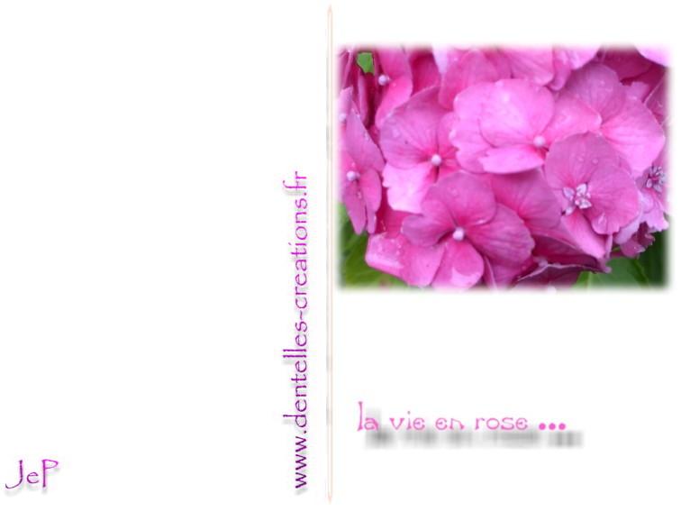 Cartes A Imprimer Gratuitement Creations Jep